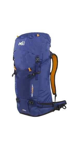Millet Prolighter 38+10 Backpack ultra blue